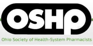 OSHP 2020 CE Courses
