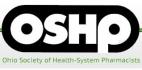 OSHP 2020